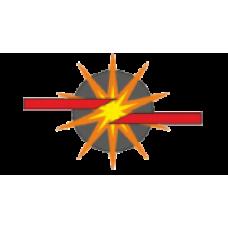 Линия сварки сетки ЛСС-3000/60